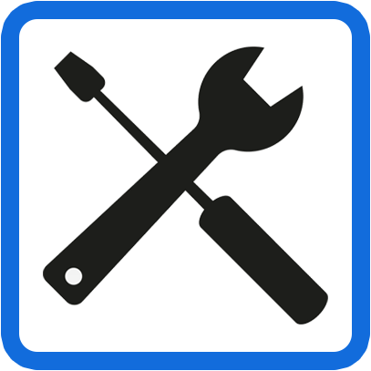 Techical SEO icon