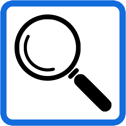 on page seo icon