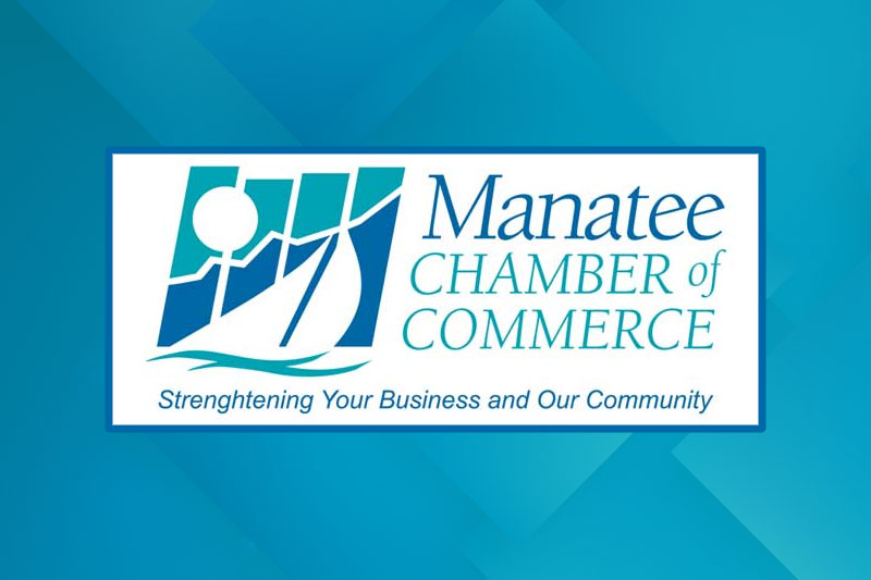 Noble Webworks CEO Daryl Schmucker Delivers Presentation at Manatee Chamber of Commerce on Making Websites ADA Compliant