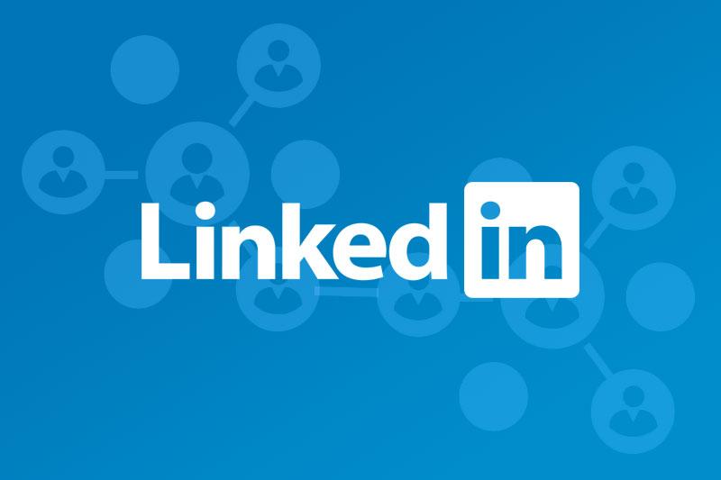 Linkedin Graphic