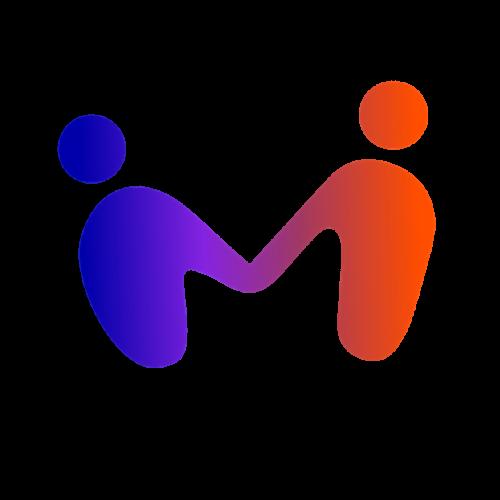 Melia Marketing Logo Icon