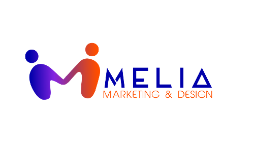 Melia Marketing Logo