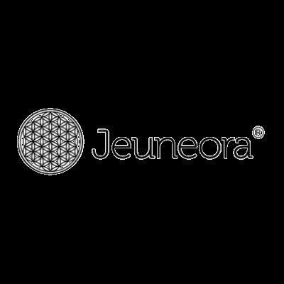 Jenuora logo