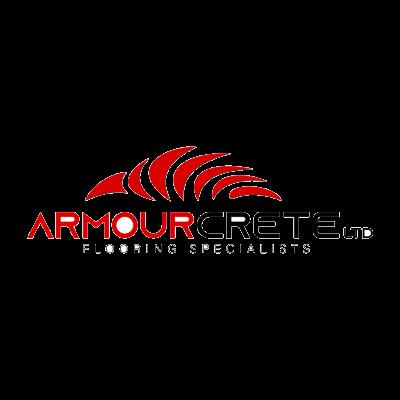 Armourcrete logo