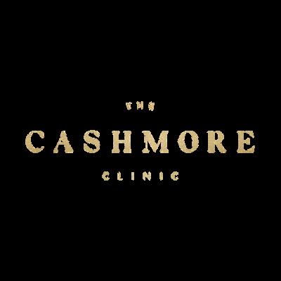 Cashmore Clinic logo