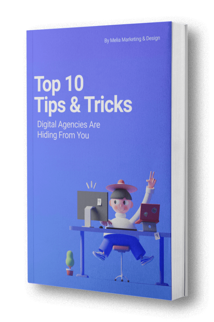 top 10 tips and tricks cover