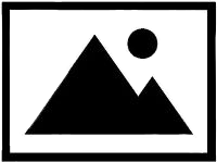 Icon of two mountains and a circle