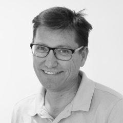 Thomas Kanestad
