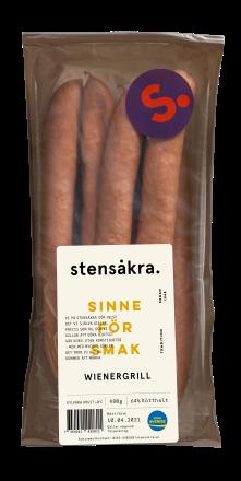 Wienergrill