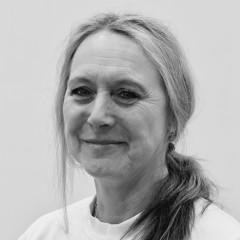 Annica Wahlgren