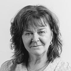 Birgitta Stark