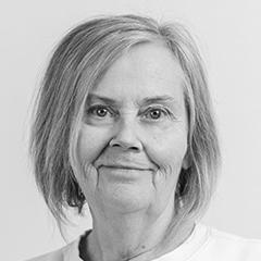 Rigmor Josefsson