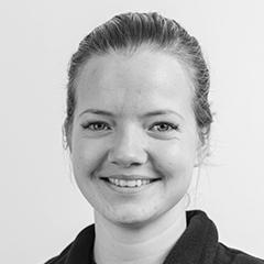 Minna Höglander