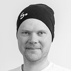 Patrik Sundlöf