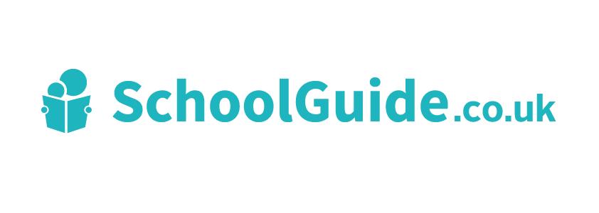 School Guide - tutor directory