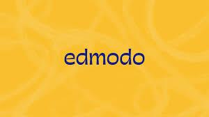 Edmodo - tuition learning platform