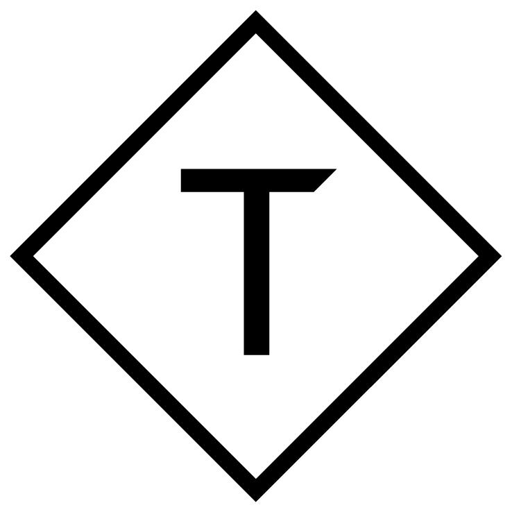 Triptease Logo