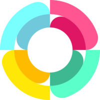 HR Partner Logo