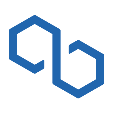Archbee Logo