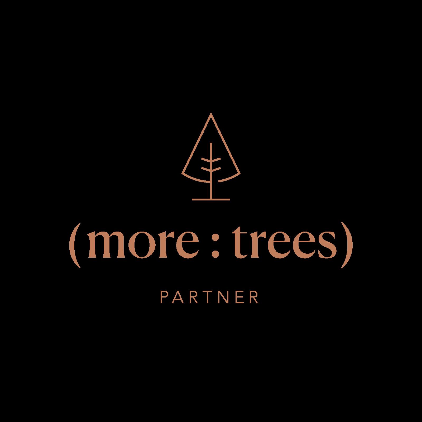 More:Trees Logo