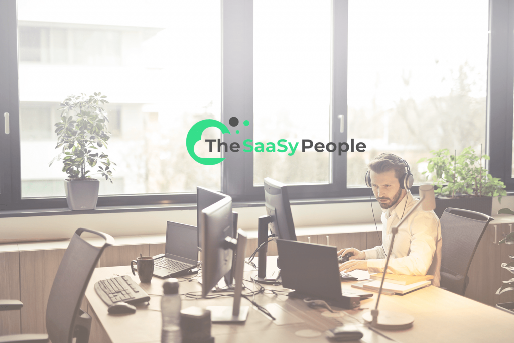The SaaSy People Announces The Launch of Its Support as a Service offering