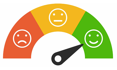 6 Actionable Ways To Improve Your NPS Score And Gather Actionable Feedback