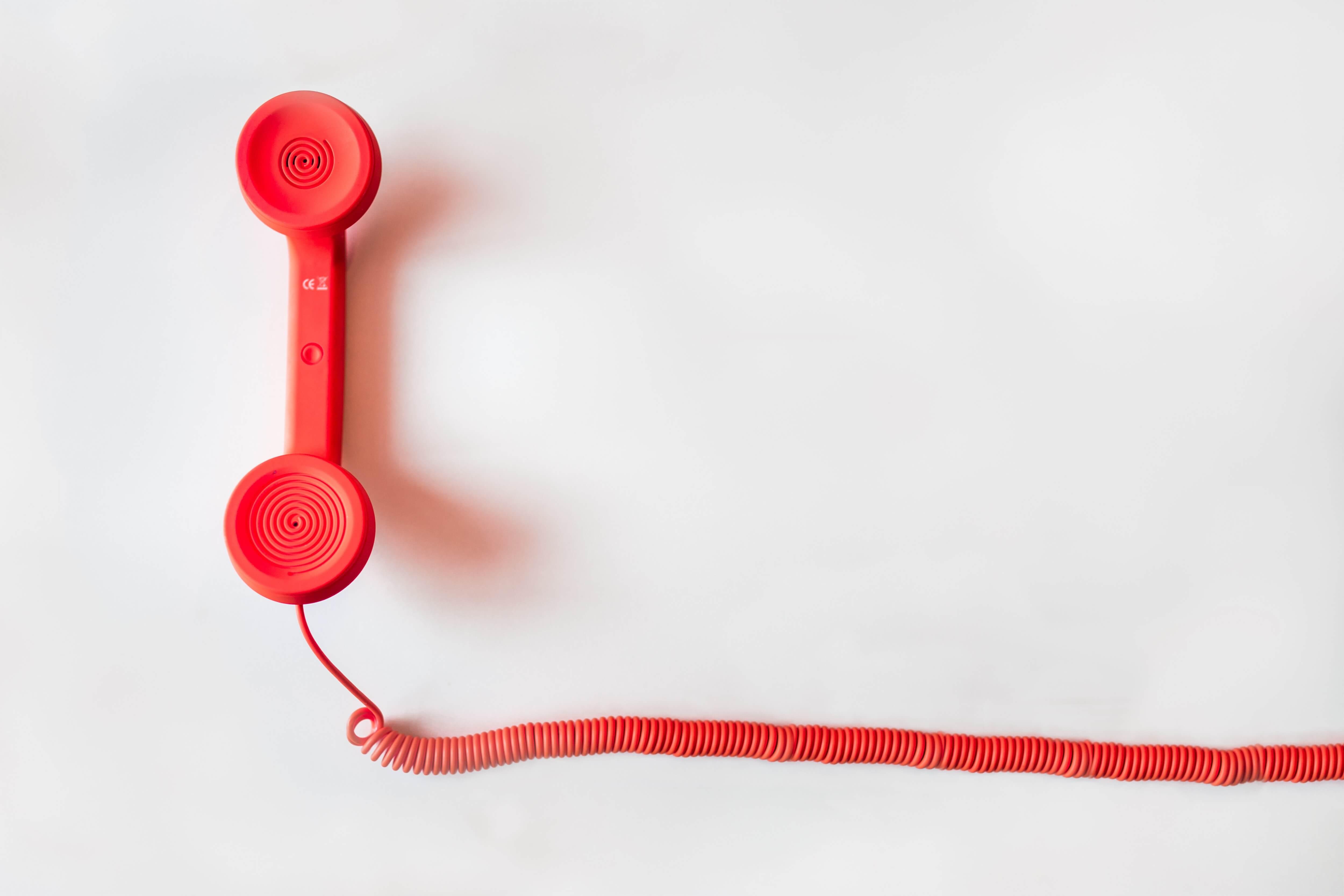 Missed Calls are Missed Opportunities