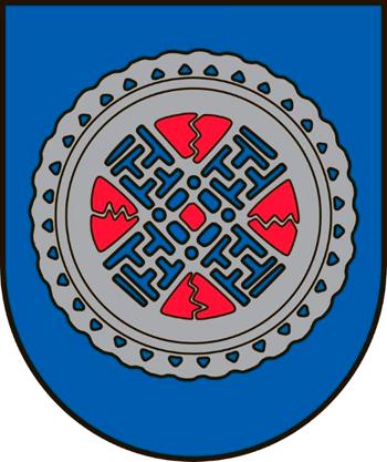 beverina
