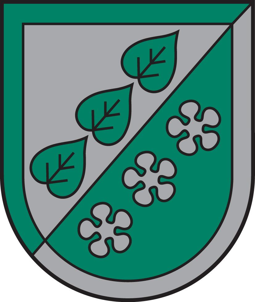sigulda
