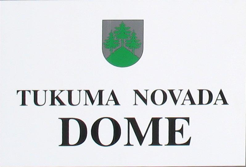 tukuma dome