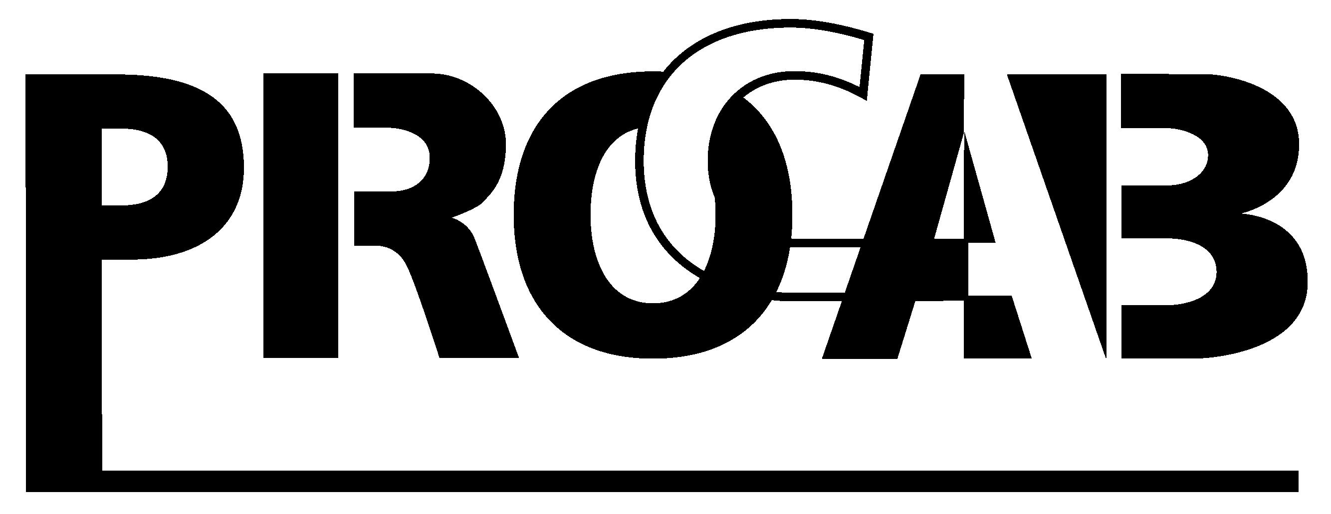 procab