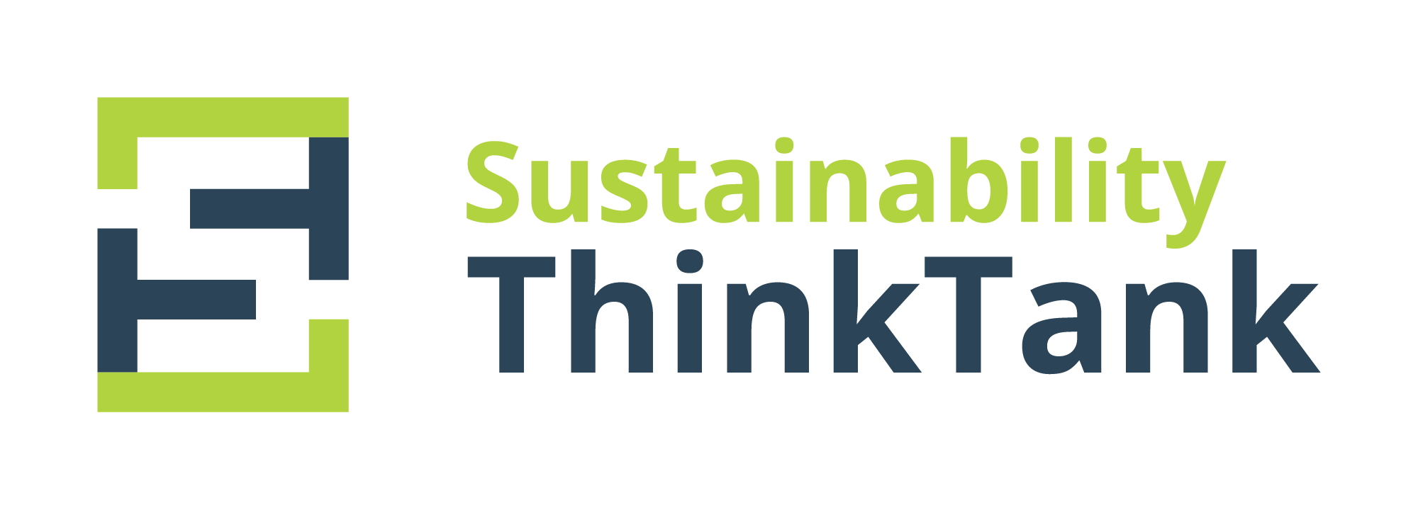 Sustainability ThinkTank