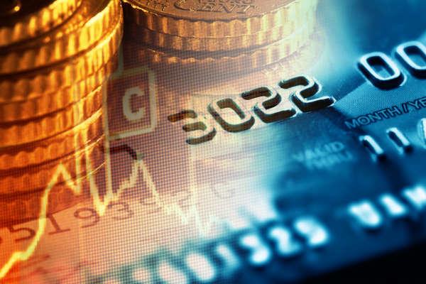 Bank- en verzekeringswezen