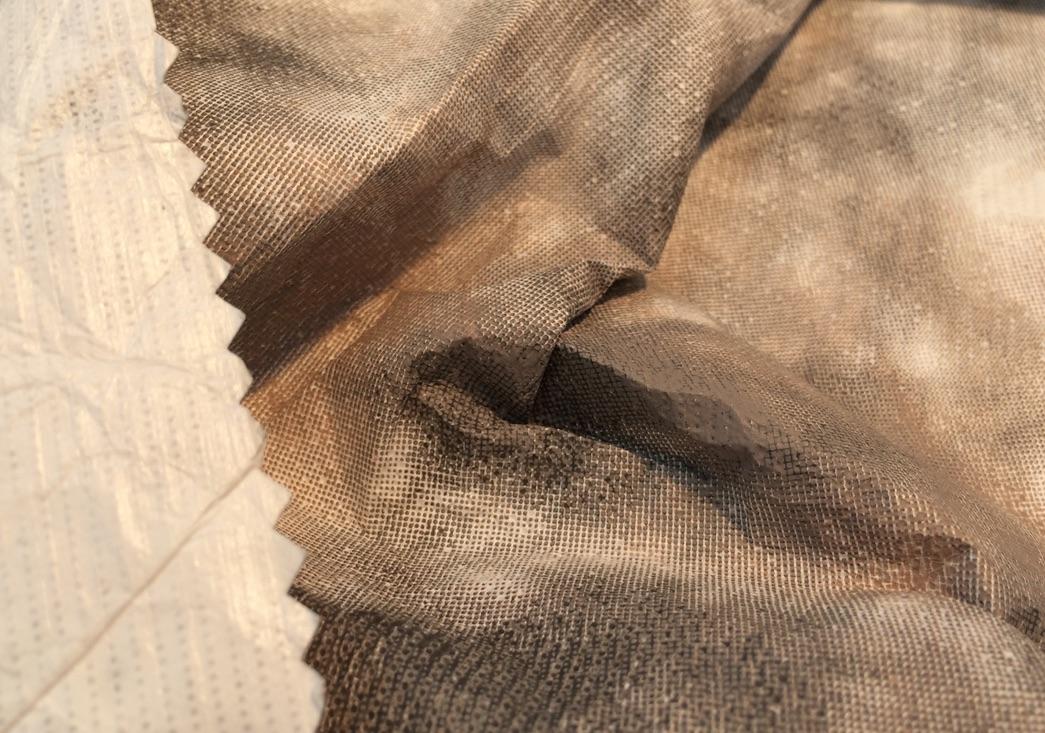 Hyperbola 100% PE recycled © Anne Prahl