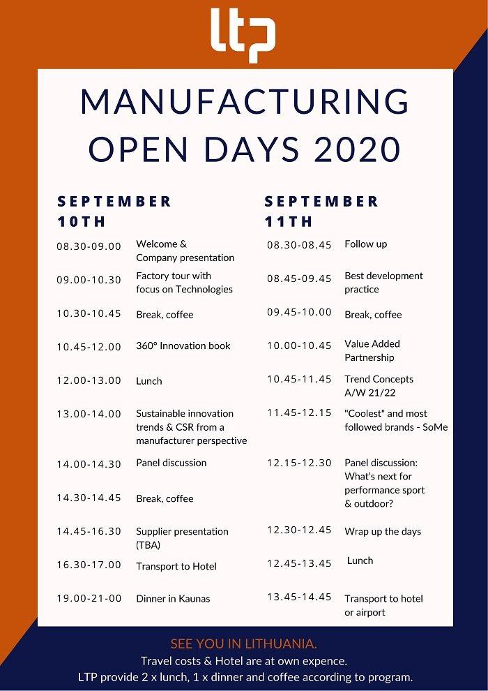 VAP - Open Days - Program_700px.jpg