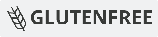 glutenfree logo