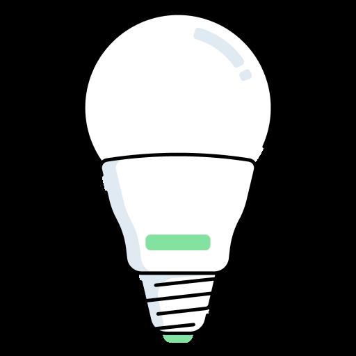 Idées pour réduire son impact environnemental