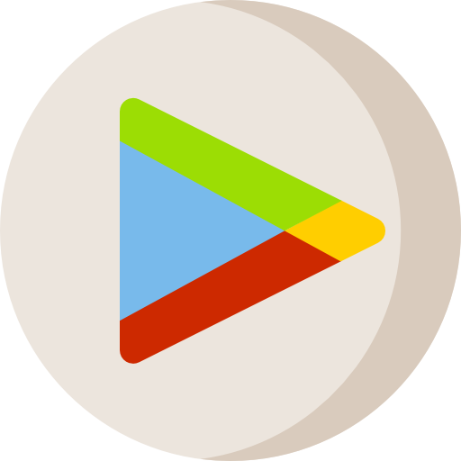 playstore android
