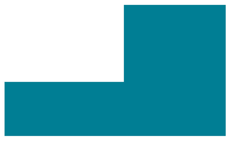 Verscare Logo