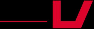 Logo Wirtschafts Assekuranz Makler Gruppe