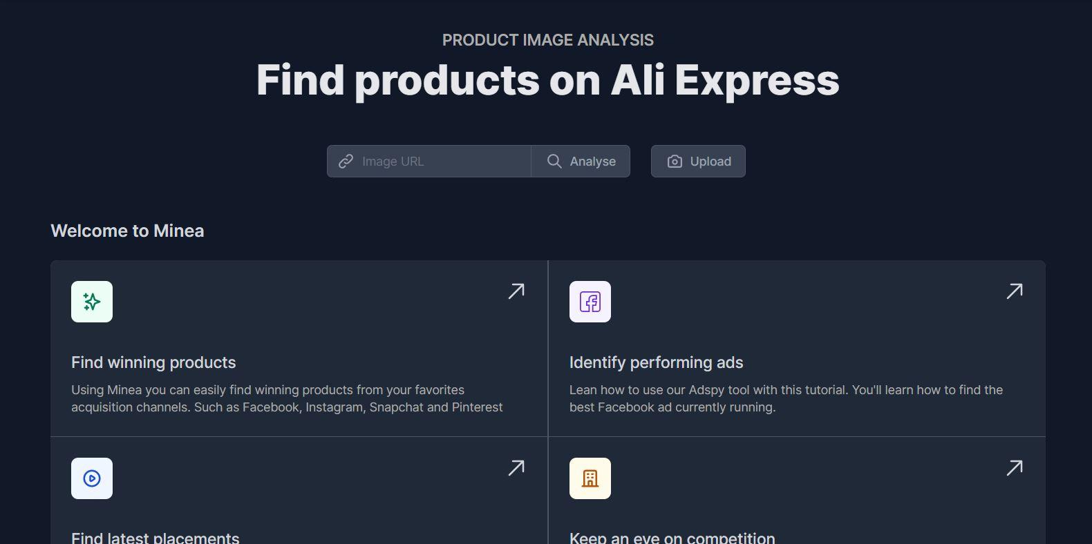 Comment sourcer un produit gagnant sur AliExpress instantanément ?