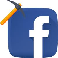 Minea facebook
