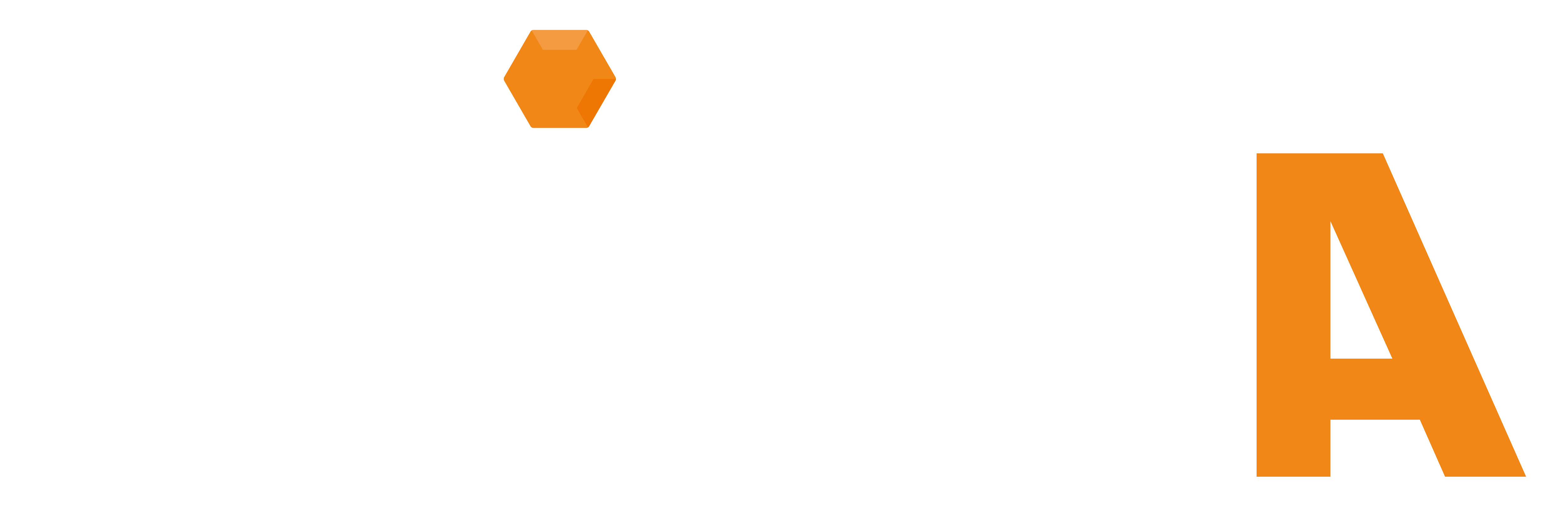 Minea logo adspy
