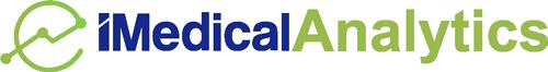 Logo iMedicalAnalytics