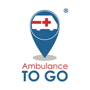 Ambulance TO GO integrado con iMedical Atención Domiciliaria