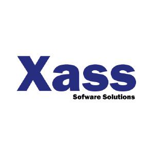 Distribuidor Autorizado iMedical Xass