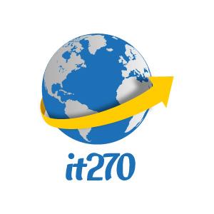 Distribuidor Autorizado iMedical it270