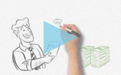 D.G. Dunbar Video Channel