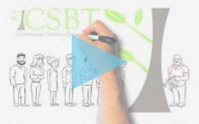 D.G. Dunbar Why Group Health Video