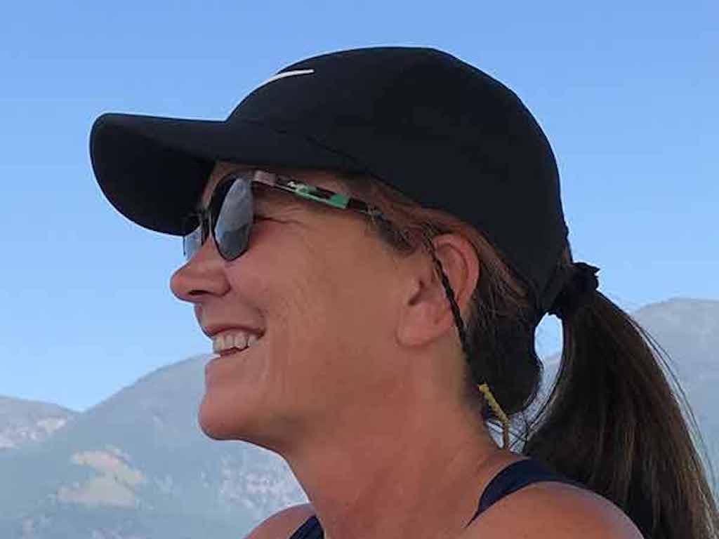 Alosant Advisor and Board Member